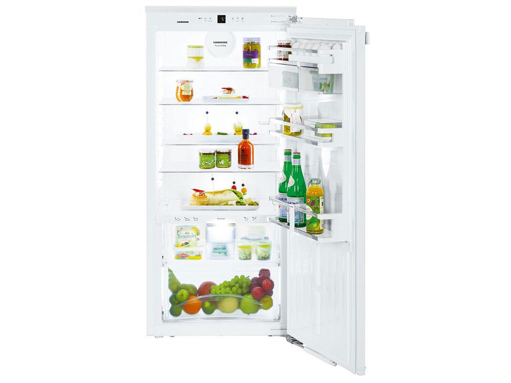 Встраиваемый холодильник LIEBHERR IKB 2360 eric brighteyes