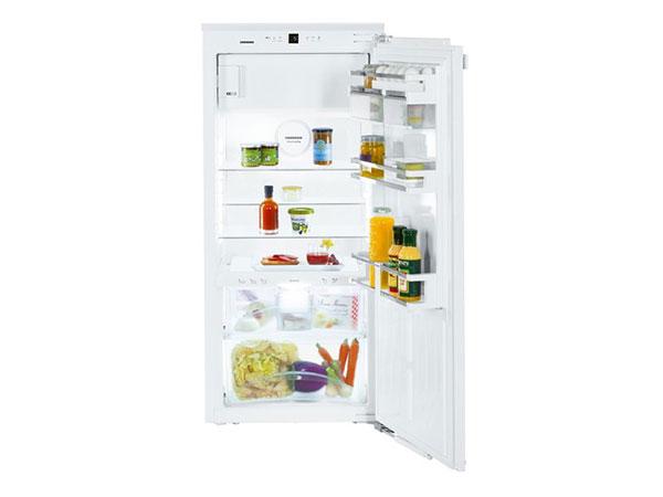 все цены на Встраиваемый холодильник LIEBHERR IKB 2364 онлайн