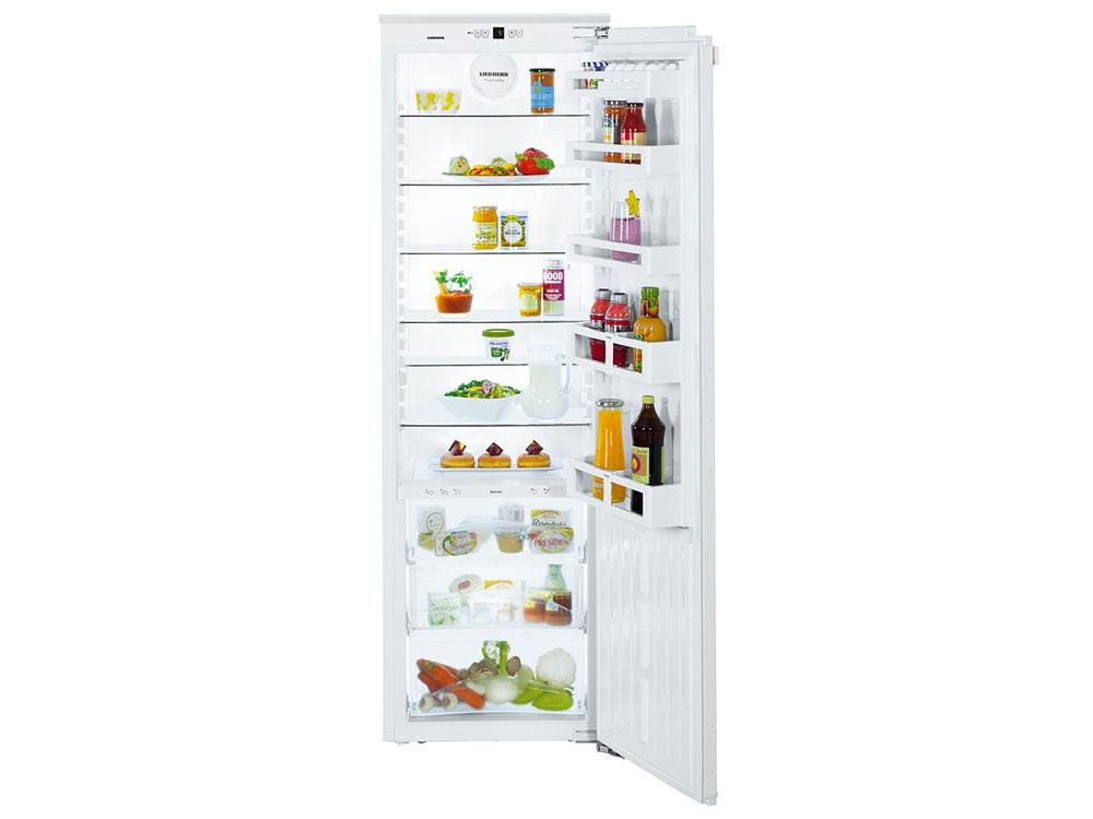 Встраиваемый холодильник LIEBHERR IKB 3520 цена и фото