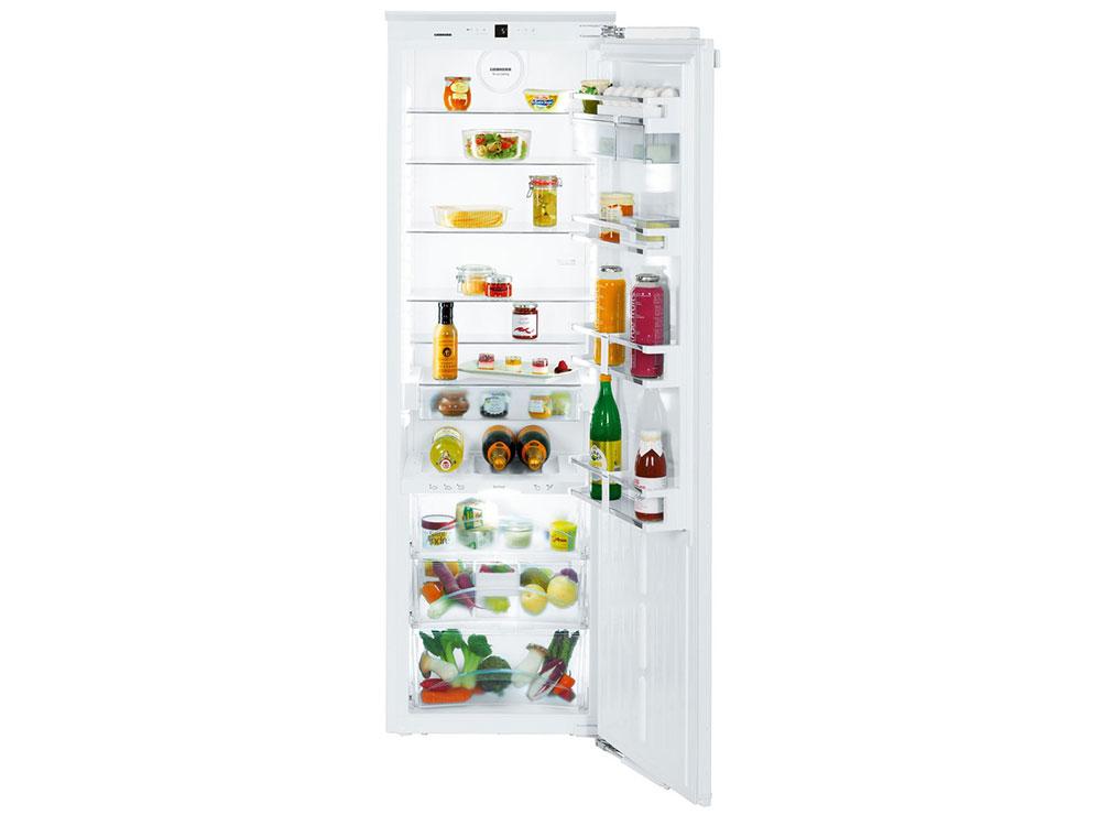 Встраиваемый холодильник LIEBHERR IKB 3560 недорго, оригинальная цена