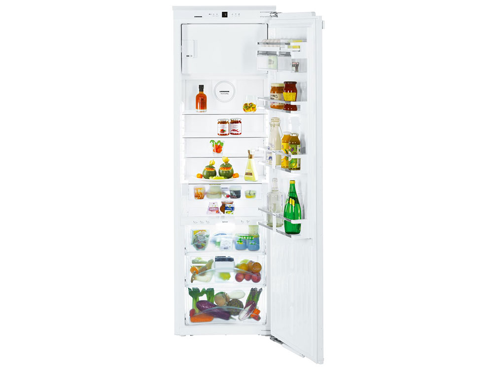 Встраиваемый холодильник LIEBHERR IKB 3564 цена и фото