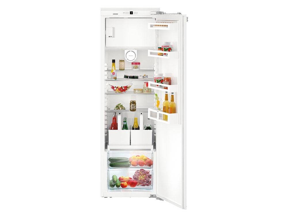 Встраиваемый холодильник LIEBHERR IKF 3514 цена и фото