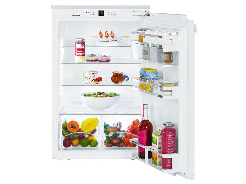 Встраиваемый холодильник LIEBHERR IKP 1660 цена
