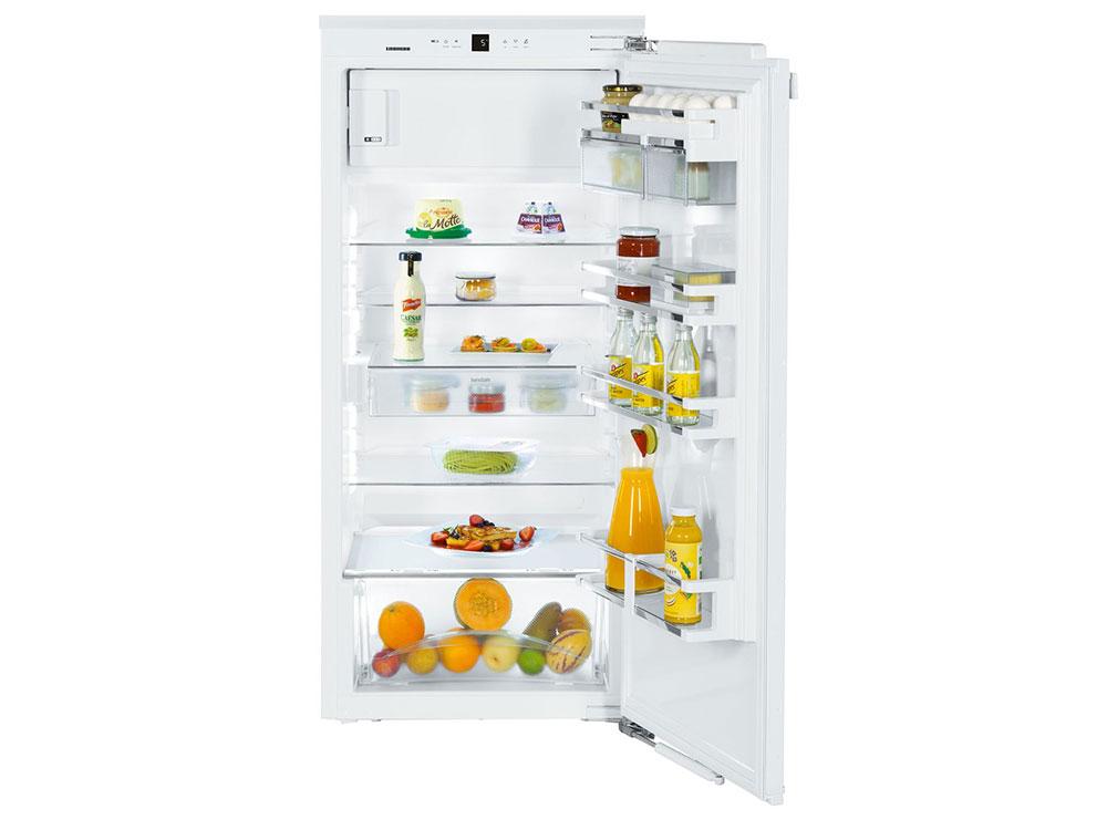 Встраиваемый холодильник LIEBHERR IKP 2364 цена и фото