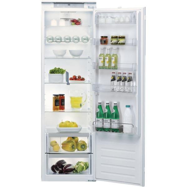 все цены на Встраиваемый холодильник Whirlpool ARG 18082 A++ онлайн