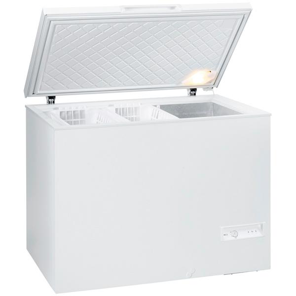 Морозильная камера GORENJE FH330W морозильная камера gorenje fn6192px серебристый