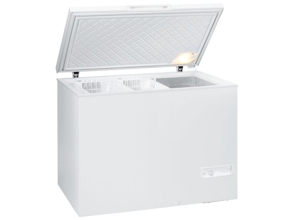Морозильная камера GORENJE FH33BW цена