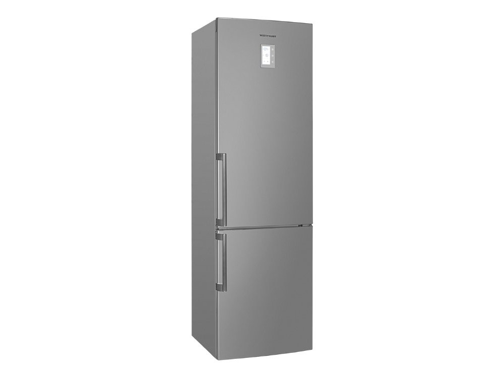 Холодильник Vestfrost VF3863X vestfrost vf391wgnf