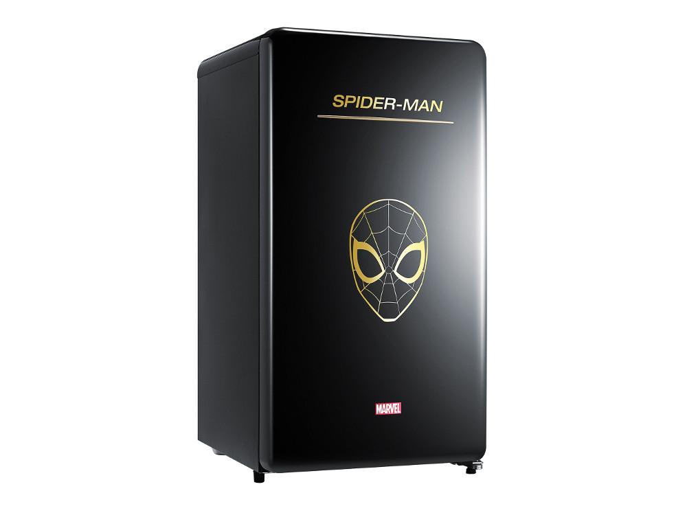 Холодильник DAEWOO FN-15SP