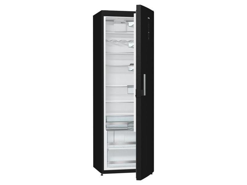 все цены на Холодильник GORENJE R6192LB онлайн