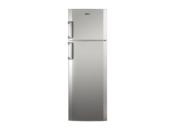 Холодильник Beko DS 333020 S холодильник beko cs 331000