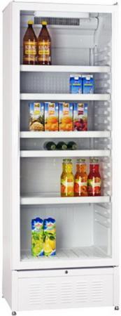 Холодильная витрина ATLANT 1001-000 холодильная витрина саратов 501 01