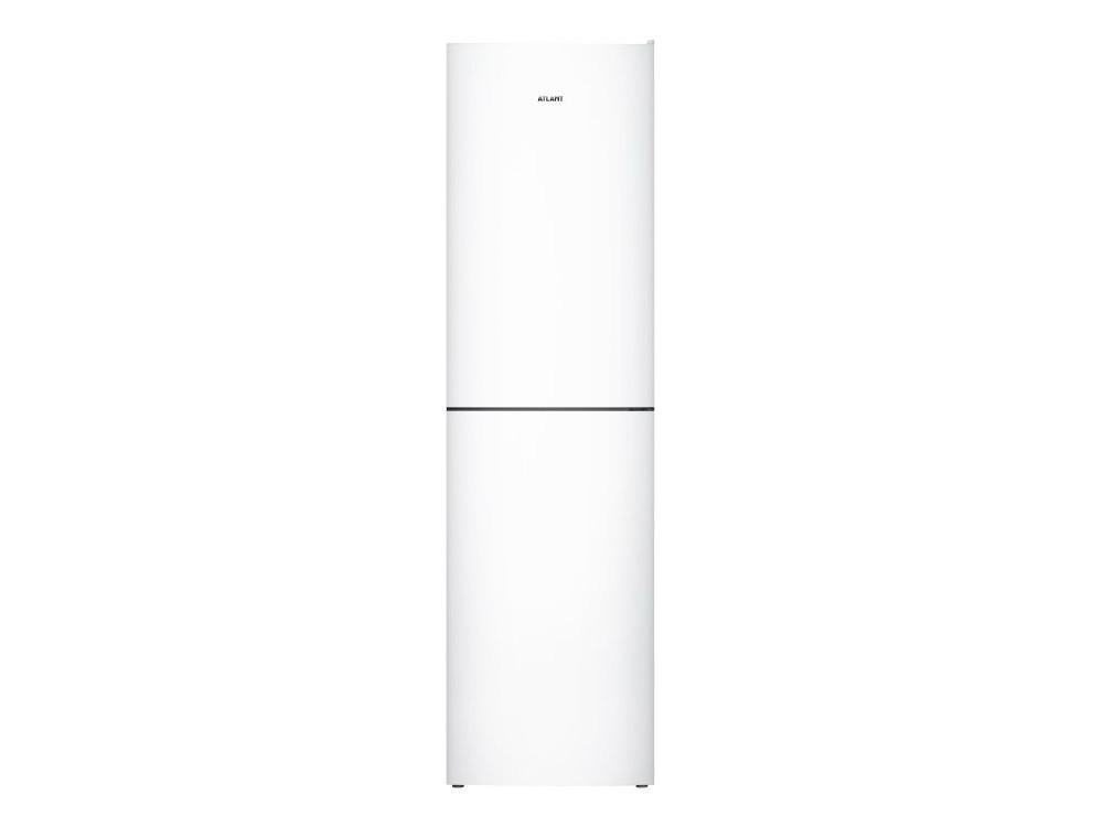 Холодильник ATLANT 4625-101 холодильник atlant 4724 101