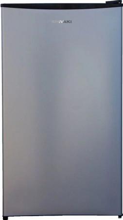 Холодильник Shivaki SDR-084S