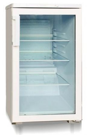 Холодильник Бирюса 102 original 421 035 520 102 connector