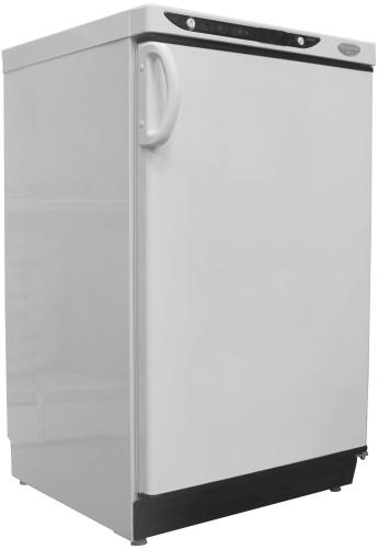 Морозильная камера 106 (мкш-125) черный