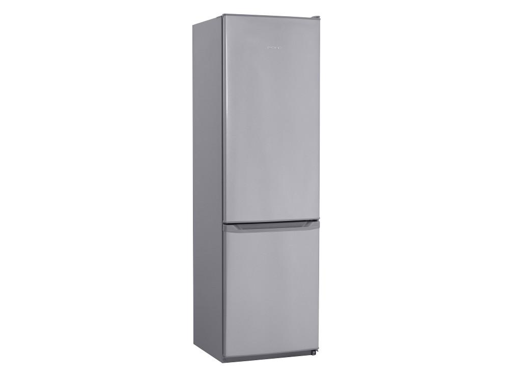 Холодильник Nord NRB 120 332 все цены