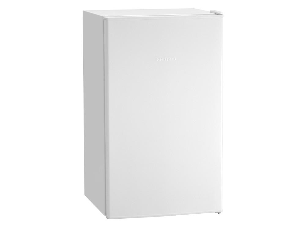 Холодильник Nord ДХ 403 012