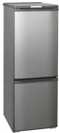 Холодильник Бирюса M118 intensor m118