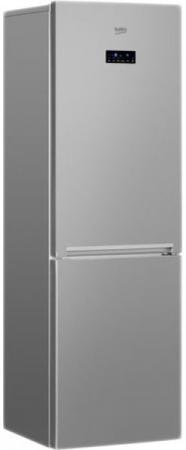 Холодильник Beko CNKL 7321EC0S холодильник beko cs 331000