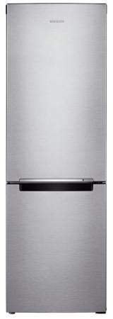 Холодильник Samsung RB30J3000SA холодильник samsung rs55k50a02c