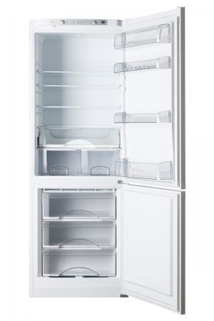 6224-101 холодильник atlant xm 6224 100