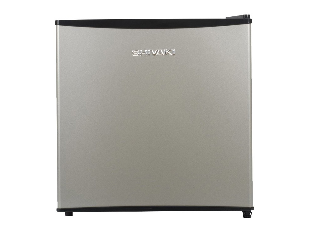 Холодильник Shivaki SDR-054S shivaki smg3553