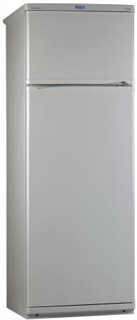 Холодильник Pozis Мир-244-1 серебристый холодильник pozis мир 244 1 а