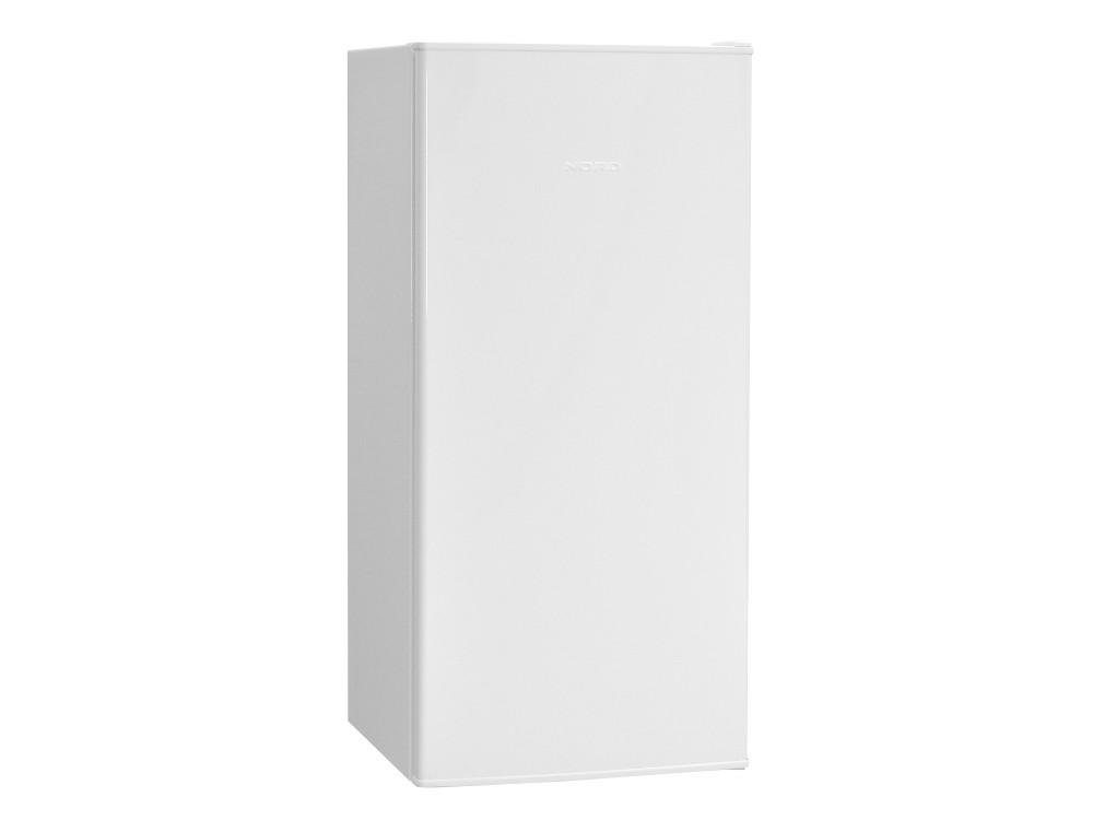Холодильник Nord ДХ 404 012