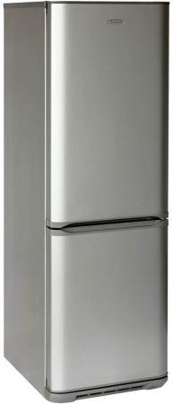 Холодильник Бирюса M133 цена 2017