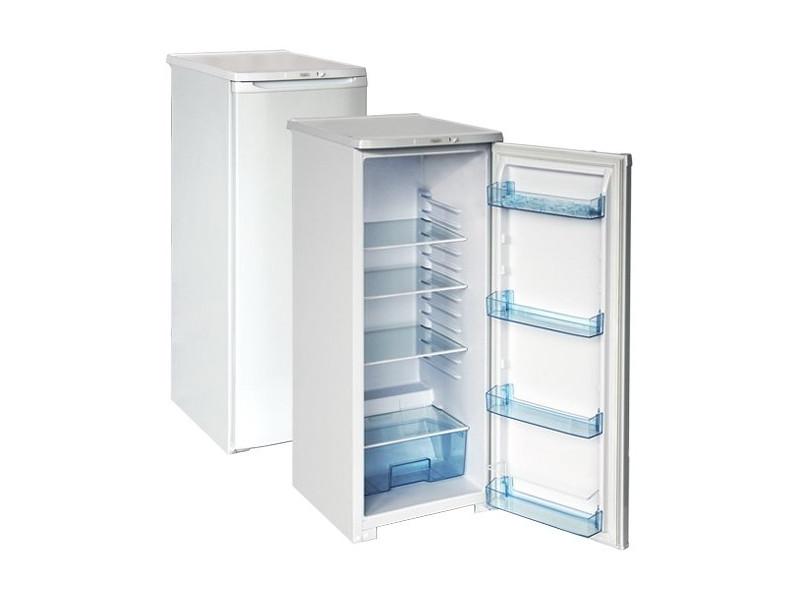 Холодильник Бирюса 111