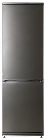 Холодильник ATLANT 6024-080 atlant 4521 080 nd