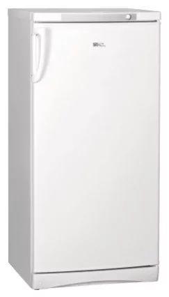 Холодильник Stinol STD 125 однокамерный холодильник стинол std 125