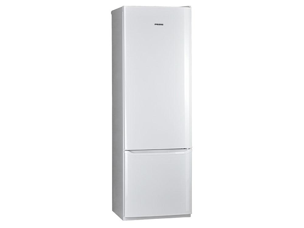 Холодильник Pozis RK-103 A белый холодильник pozis rk 103 красный
