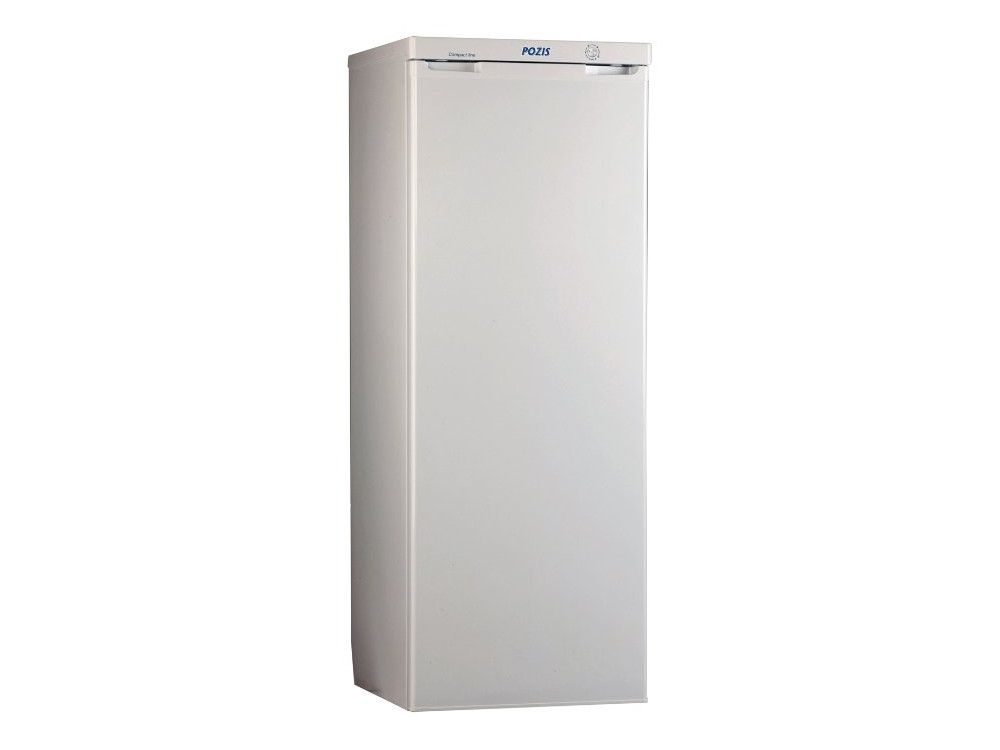 Холодильник Pozis RS-416 С белый холодильник pozis rs 416 с бежевый