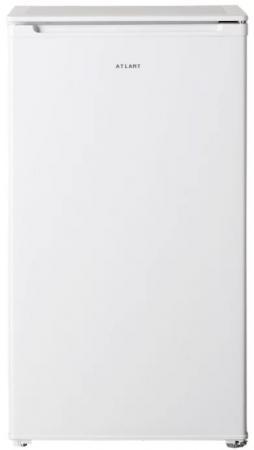Холодильник Atlant 1401-100 холодильник atlant 4724 101