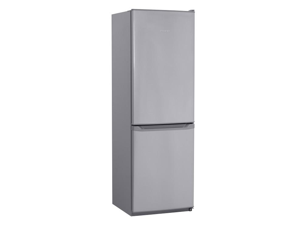 Холодильник NORD NRB 139 332 холодильник nord nrb 139 932
