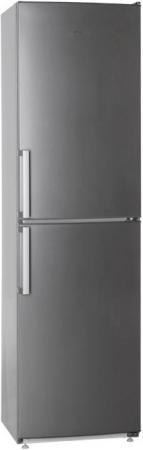 Холодильник ATLANT 4425-060 N двухкамерный холодильник atlant хм 4425 060 n