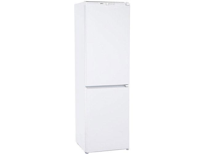 Встраиваемый холодильник ATLANT 4307-000 atlant хм 4307 000