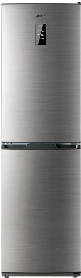 Холодильник Atlant 4425-049 ND atlant 4521 080 nd