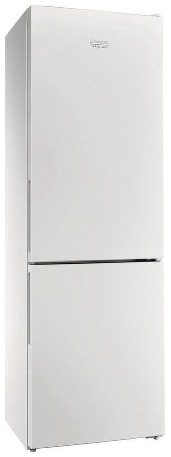 Холодильник Hotpoint-Ariston HS 4180 W цена