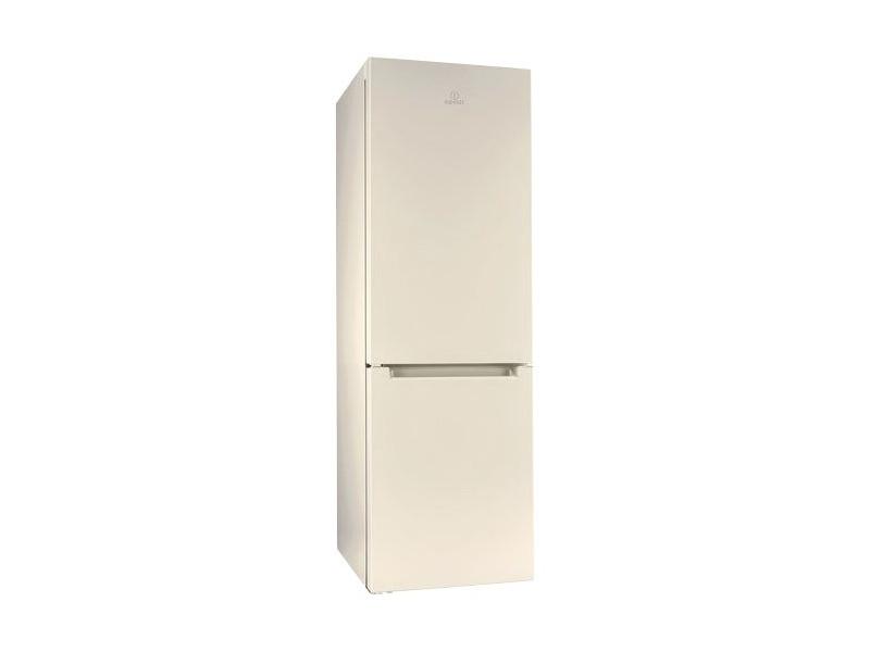 Холодильник Indesit DF 4180 E двухкамерный холодильник indesit df 4200 e