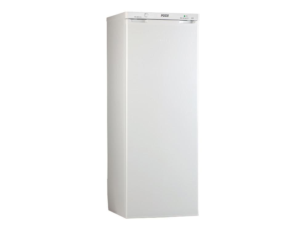 Холодильник Pozis RS-416 холодильник pozis rs 416 с бежевый