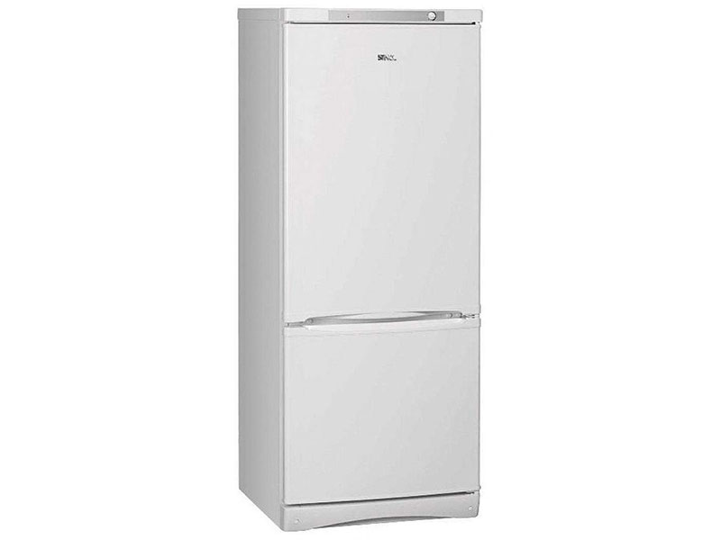 Холодильник Stinol STS 150 кастрюля supra sts 2401c