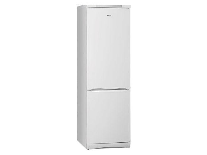 Холодильник Stinol STS 185 кастрюля supra sts 1803c