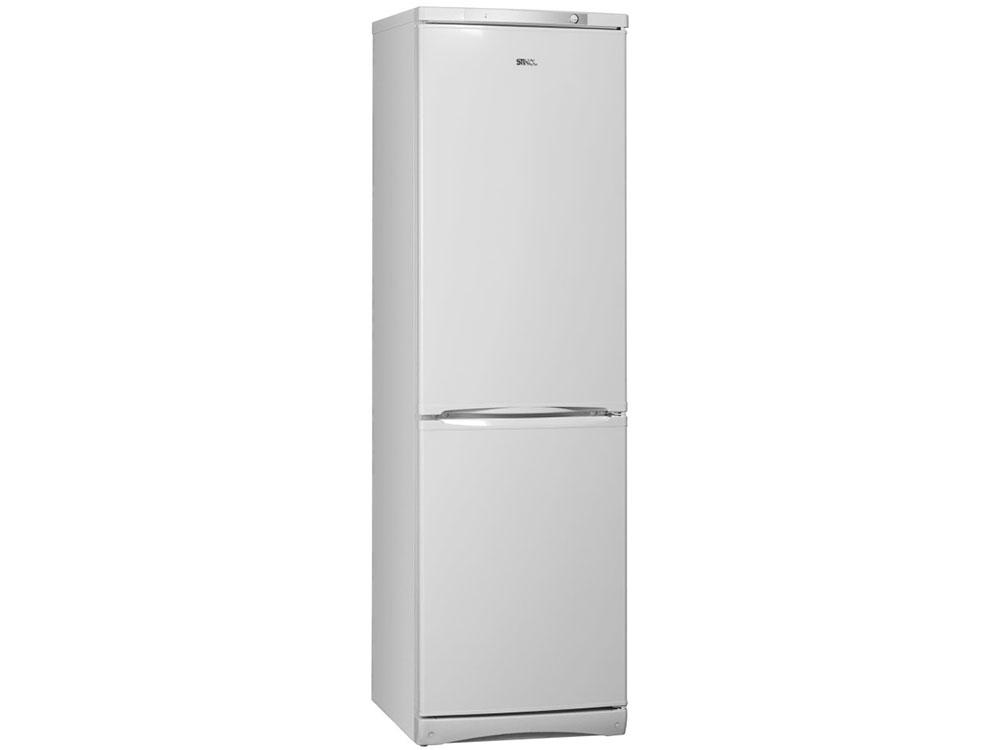 Холодильник Stinol STS 200 кастрюля supra sts 2401c