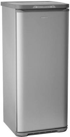 Морозильная камера Бирюса M146SN mac pro palette маленькая палетка 6 оттенков pro palette маленькая палетка 6 оттенков