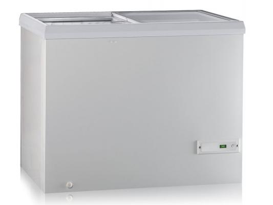 Морозильная камера Pozis FH-255 белый морозильная камера gorenje fh 130 w