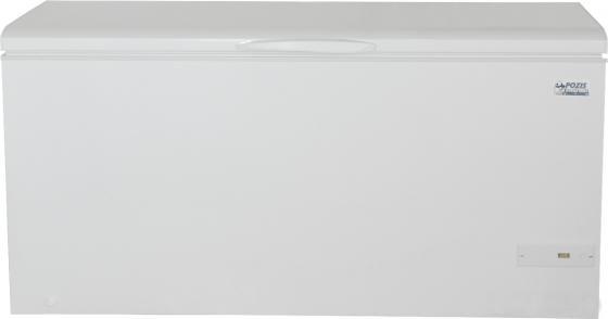 Морозильная камера Pozis FH-258 белый морозильная камера gorenje fh 130 w