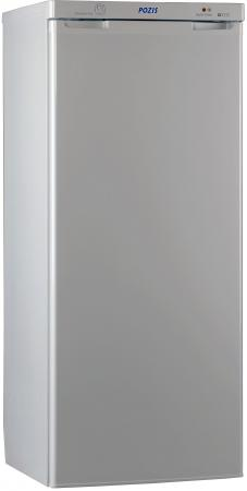 Морозильная камера Pozis FV-115 С серебристый морозильная камера pozis fv 108 серебристый
